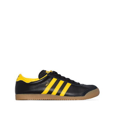 adidas City Oslo low-top productafbeelding