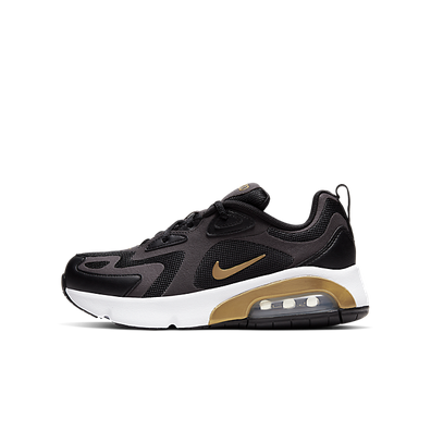 Nike Air Max 200 productafbeelding