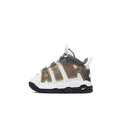 Nike Air More Uptempo SE productafbeelding
