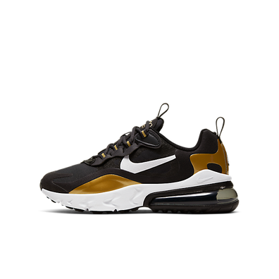 Nike Air Max 270 React productafbeelding
