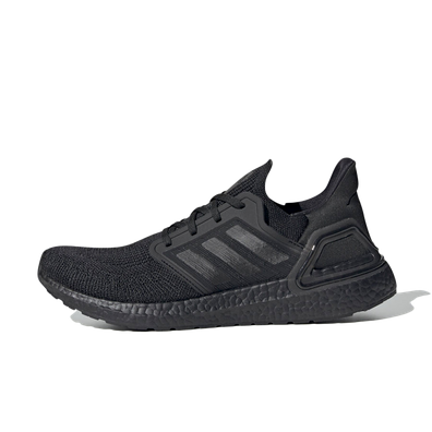 adidas Performance Ultraboost 20 productafbeelding