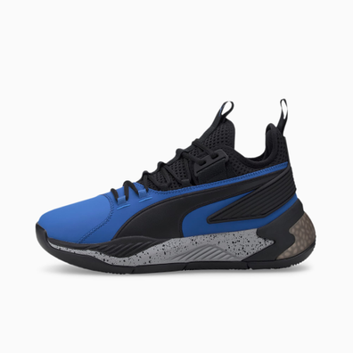 Puma Uproar Core Mens Basketball Shoes productafbeelding