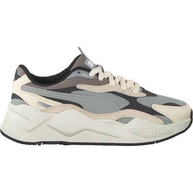 Puma Lage Rs-x3 productafbeelding