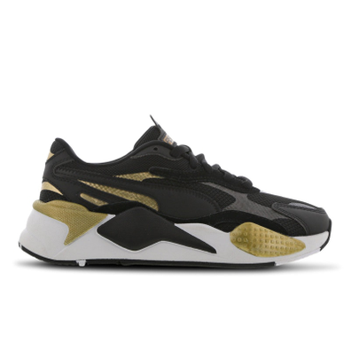 Puma RS-X 3 productafbeelding
