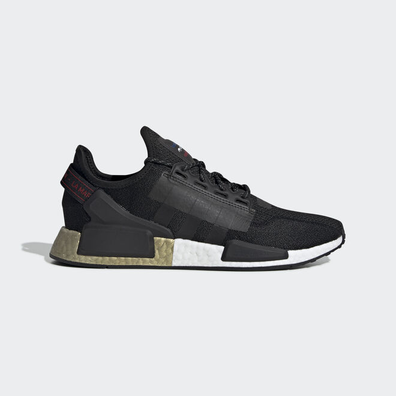 adidas NMD R1 V2 productafbeelding