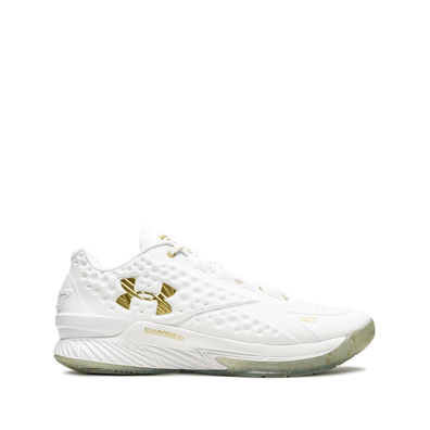 Under Armour Curry Low productafbeelding