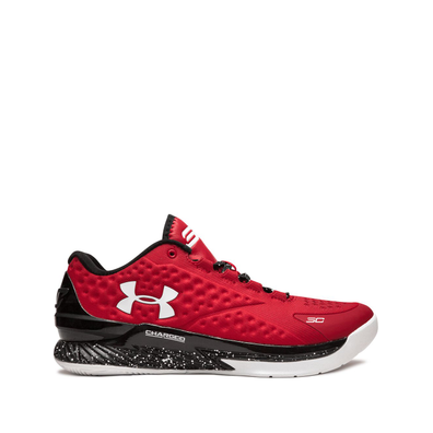 Under Armour UA Team Curry 1 Low productafbeelding