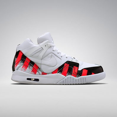 Nike Air Tech Challenge 2 SP productafbeelding