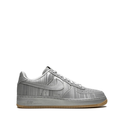 Nike Air Force 1 Supreme low-top productafbeelding