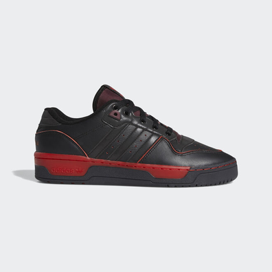 adidas Rivalry Low Star Wars productafbeelding