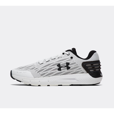 Under Armour Charged Rogue Laufschuhe Herren productafbeelding
