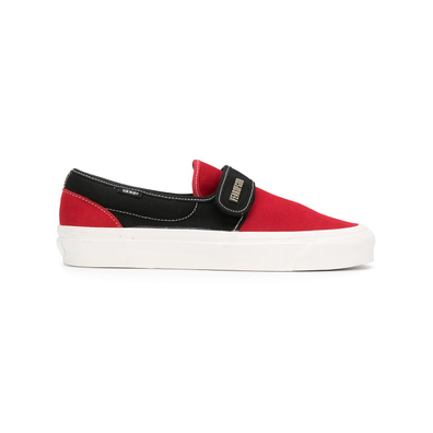 Vans Fear of God slip-on productafbeelding