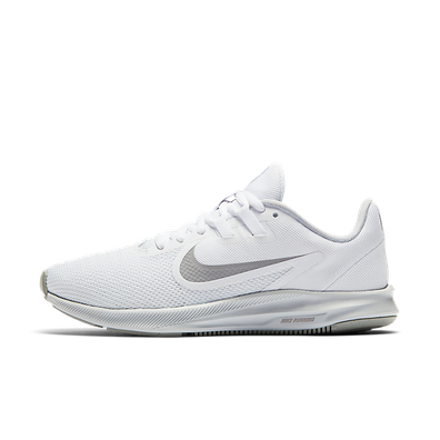 Nike Downshifter 9 productafbeelding