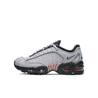 Nike Air Max Tailwind 4 SE productafbeelding
