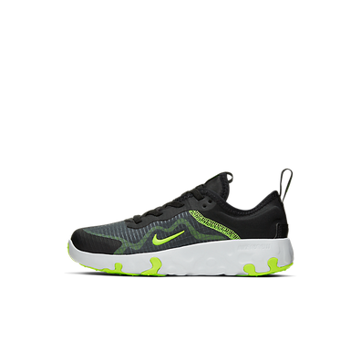 Nike Renew Lucent Kleuter productafbeelding