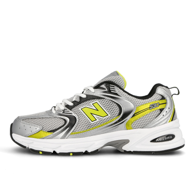 New Balance MR 530 SC productafbeelding