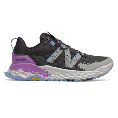 New Balance Wmns Trail Hierro V5 productafbeelding