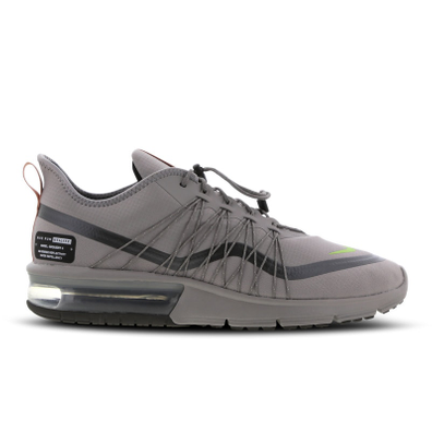 Nike Sequent 4 Utility productafbeelding