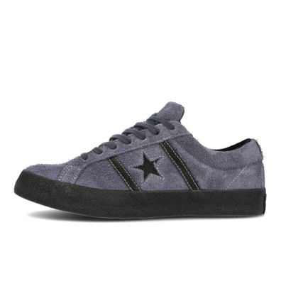 S&B Case Studdy x Converse One Star Academy SB Ox productafbeelding