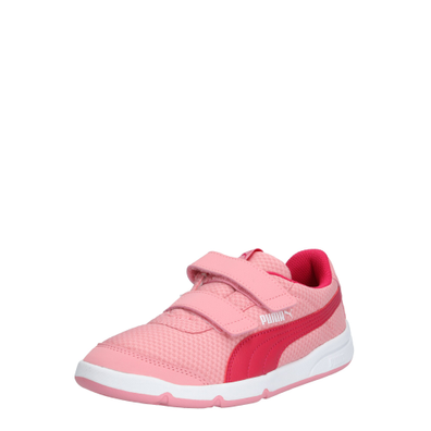 Puma Stepfleex 2 Mesh Ve V Kids Trainers productafbeelding