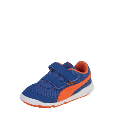 Puma Stepfleex 2 Mesh Ve V Babies Trainers productafbeelding