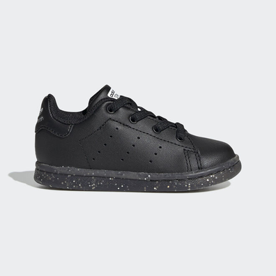 adidas Stan Smith  Peuters productafbeelding