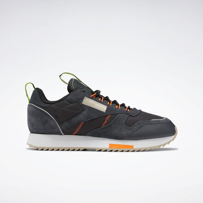 Reebok Cl Leather Ripple Trail productafbeelding