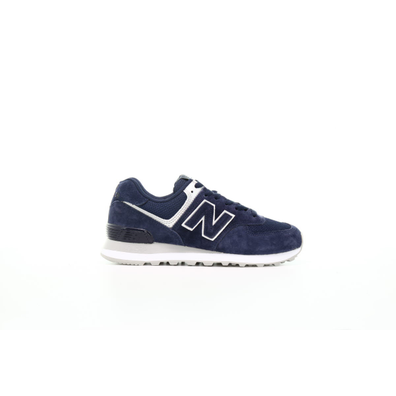 New Balance WL 574 EY productafbeelding