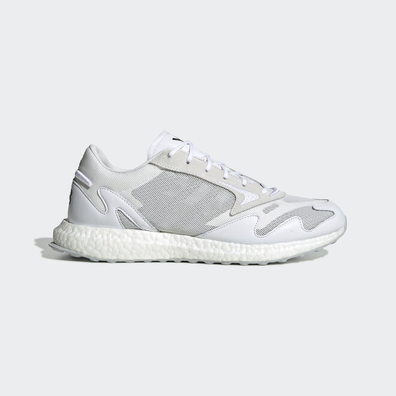 Y-3 Rhisu Run Ftw White/ Black/ Ftw White productafbeelding
