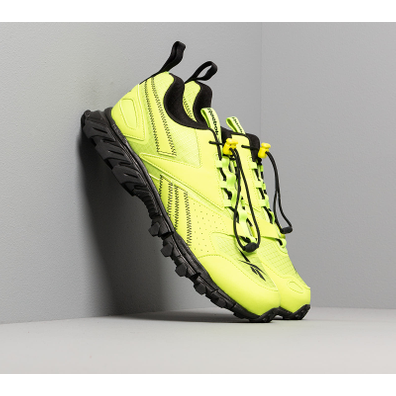 Reebok DMX Pert Neon Lime/ Black/ Neon Lime productafbeelding