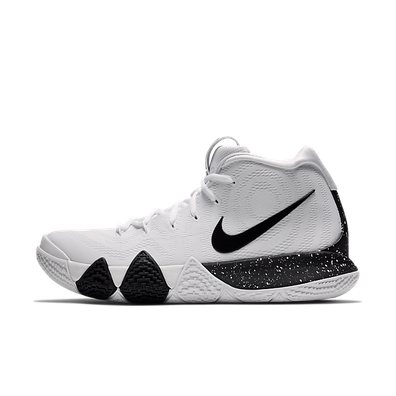 Nike Kyrie 4 high-top productafbeelding
