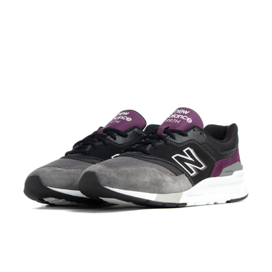 New Balance CM997 D productafbeelding