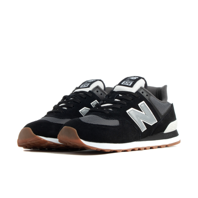 New Balance ML574 D productafbeelding