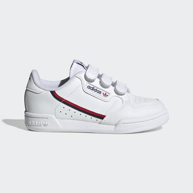 adidas CONTINENTAL 80 C productafbeelding