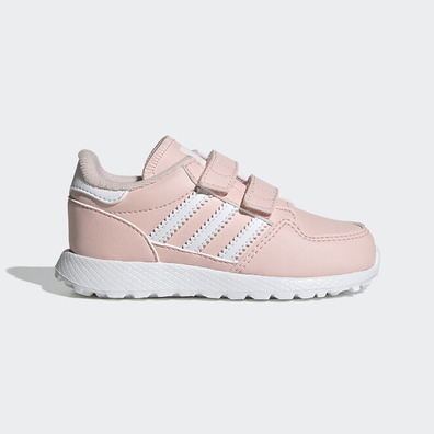 adidas FOREST GROVE CF productafbeelding
