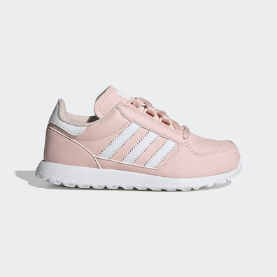 adidas FOREST GROVE C productafbeelding