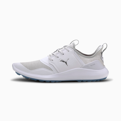 Puma Ignite Nxt Lace Mens Golf Shoes productafbeelding