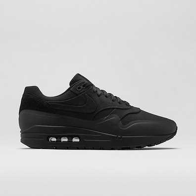 Nike 'Air Max 1' productafbeelding