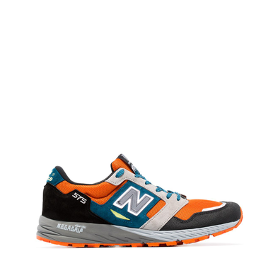 New Balance Made In England MTL575 productafbeelding