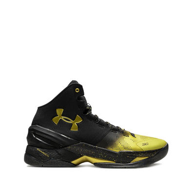 Under Armour UA Curry B2B Pack productafbeelding