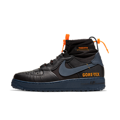 Nike Air Force 1 GTX high-top productafbeelding