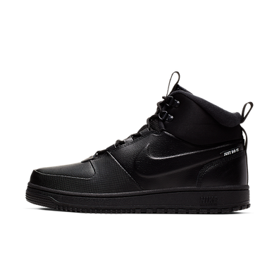 Nike Sportswear Path Winter productafbeelding