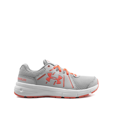 Under Armour UA W Dash Rn 2 productafbeelding