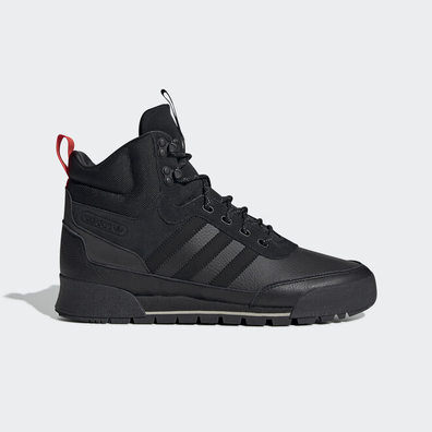 adidas Originals Jake Winterboot productafbeelding