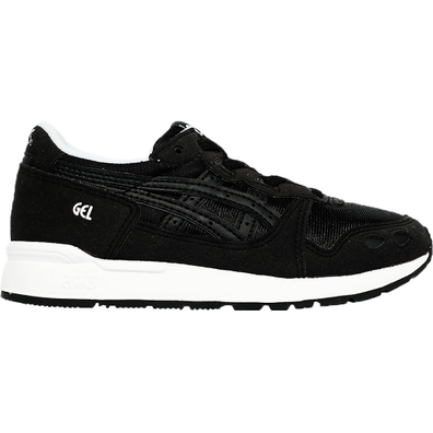 ASICS Gel - Lyte Ps Black  productafbeelding
