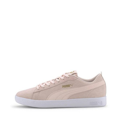 Puma Smash V2 Sd Womens Trainers productafbeelding