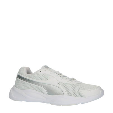 Puma 90S Runner Trainers productafbeelding