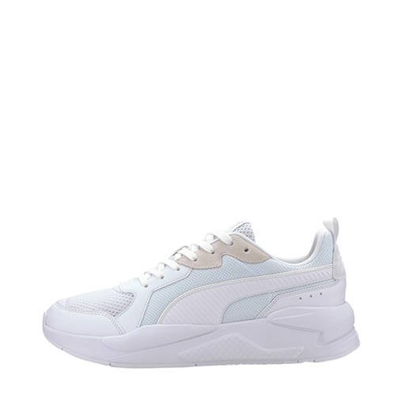 Puma X Ray Trainers productafbeelding