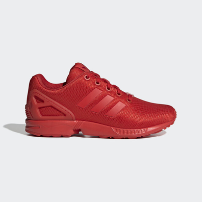 adidas ZX FLUX J productafbeelding