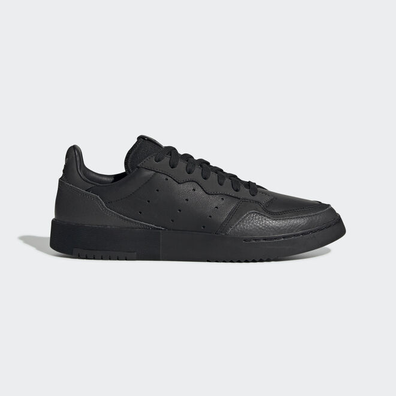 adidas Supercourt productafbeelding